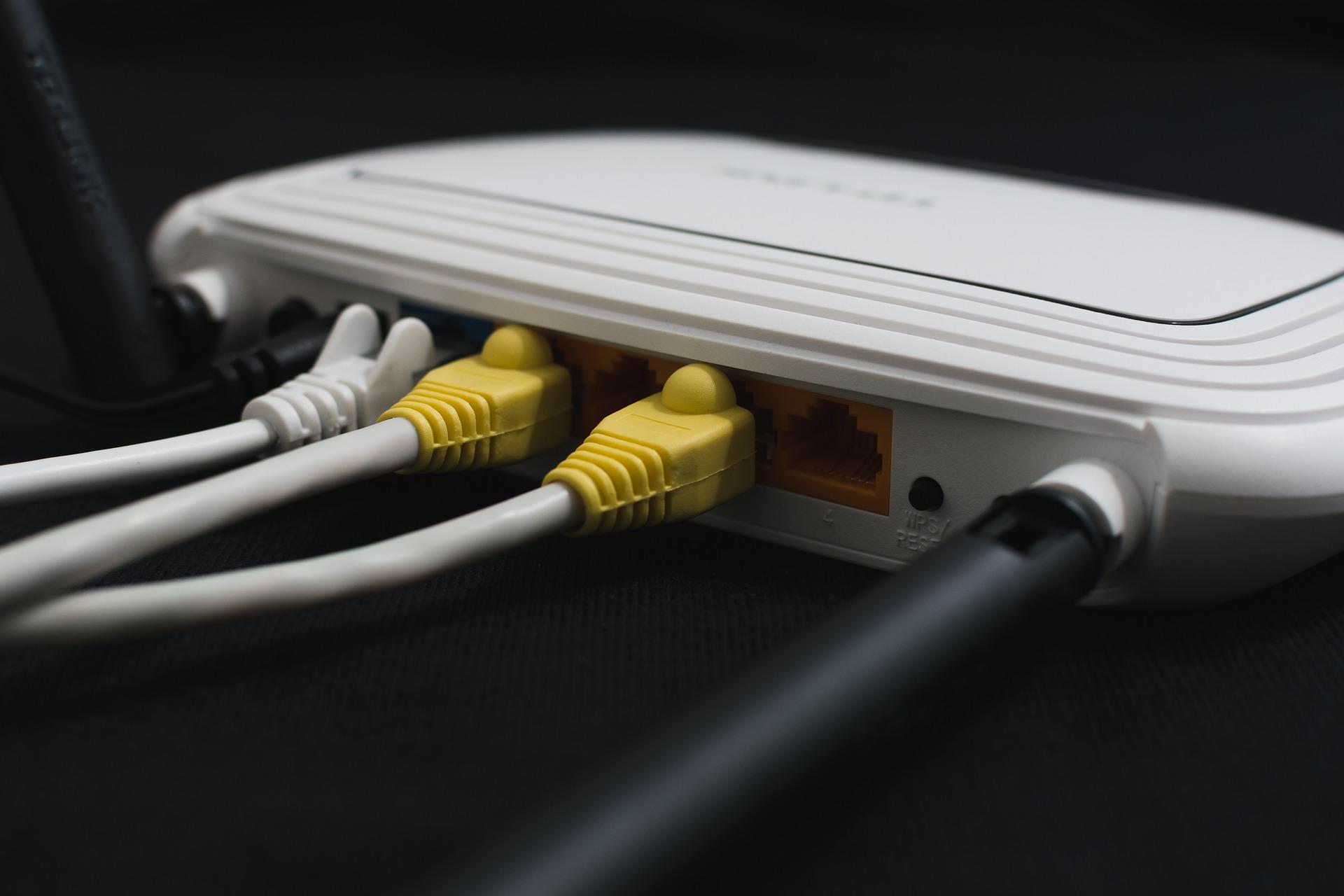 errori di connessione internet multiax italia rete locale lan wi fi pagina non disponibile