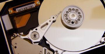 recupero-dati-salvataggio-dati-hard-disk-multiax-italia