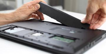 sostituzione-batterie-multiax-italia-assistenza-informatica