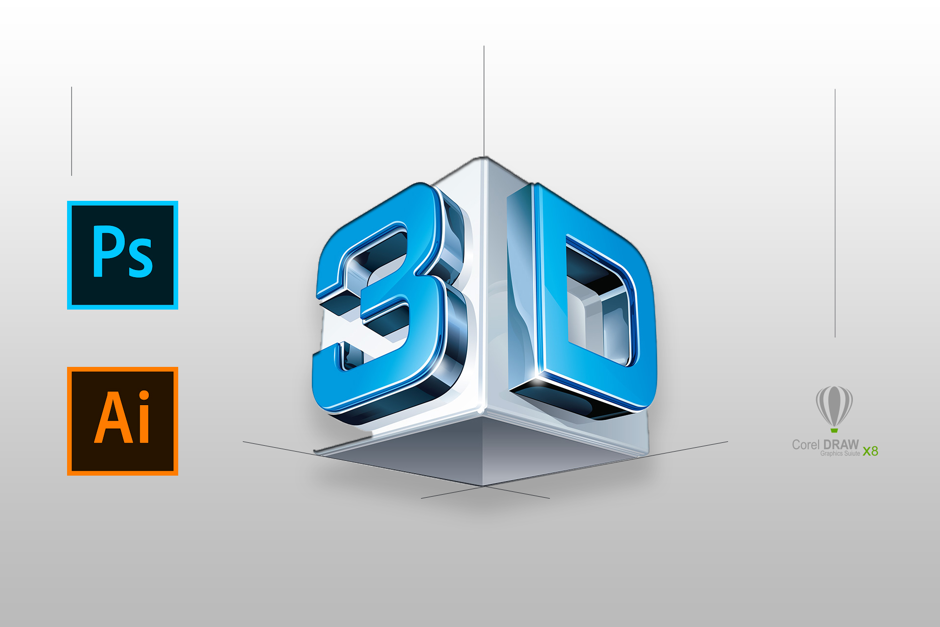 creazione logo multiax italia web agency