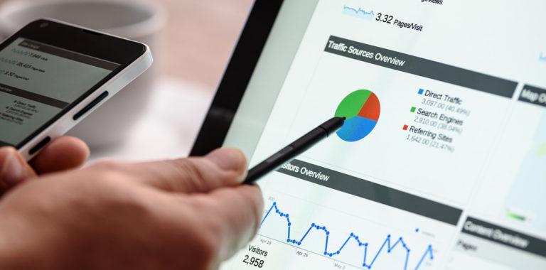Pubblicità Online, come funziona? 10 Consigli 1000 Risultati!