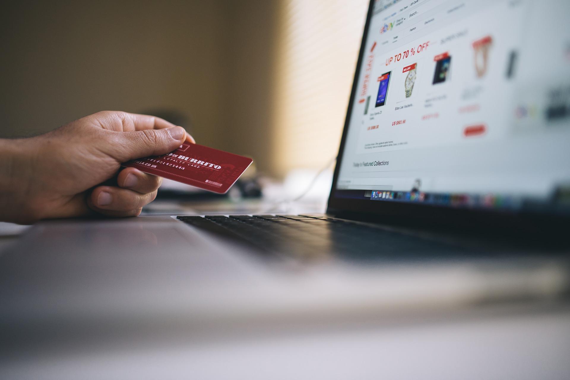 e-commerce multiax italia multiax web agency prodotti online negozio online negozio virtuale prodotti online