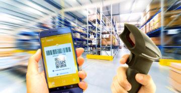 software magazzino multiax italia gestisci magazzino online giacenze movimenti di magazzino