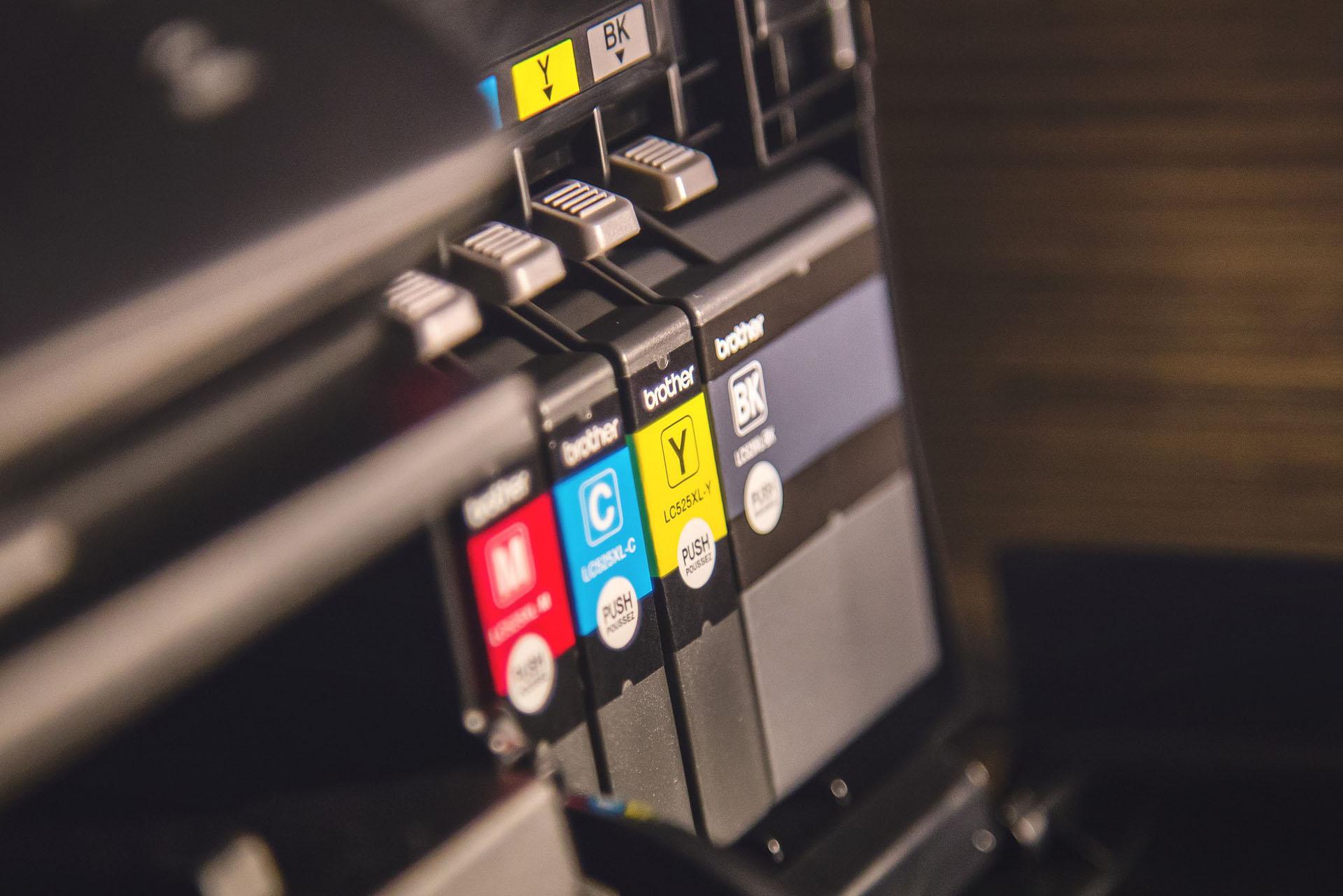 stampanti-multiax-italia-riparazione-stampanti