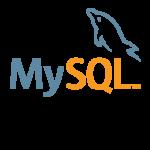mysql-sviluppo-software-web-application-informatica-multiax-italia