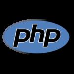php-sviluppo-software-informatica-multiax-italia