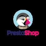 prestashop-multiax-italia-webagency-grafica-siti-web-social
