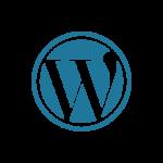 wordpress-multiax-italia-webagency-grafica-siti-web-social