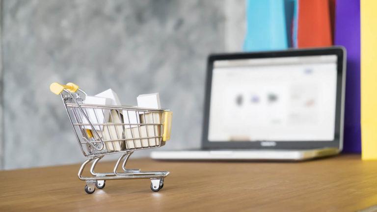 E- Commerce. E' Possibile Vendere Anche Senza Pubblicita?