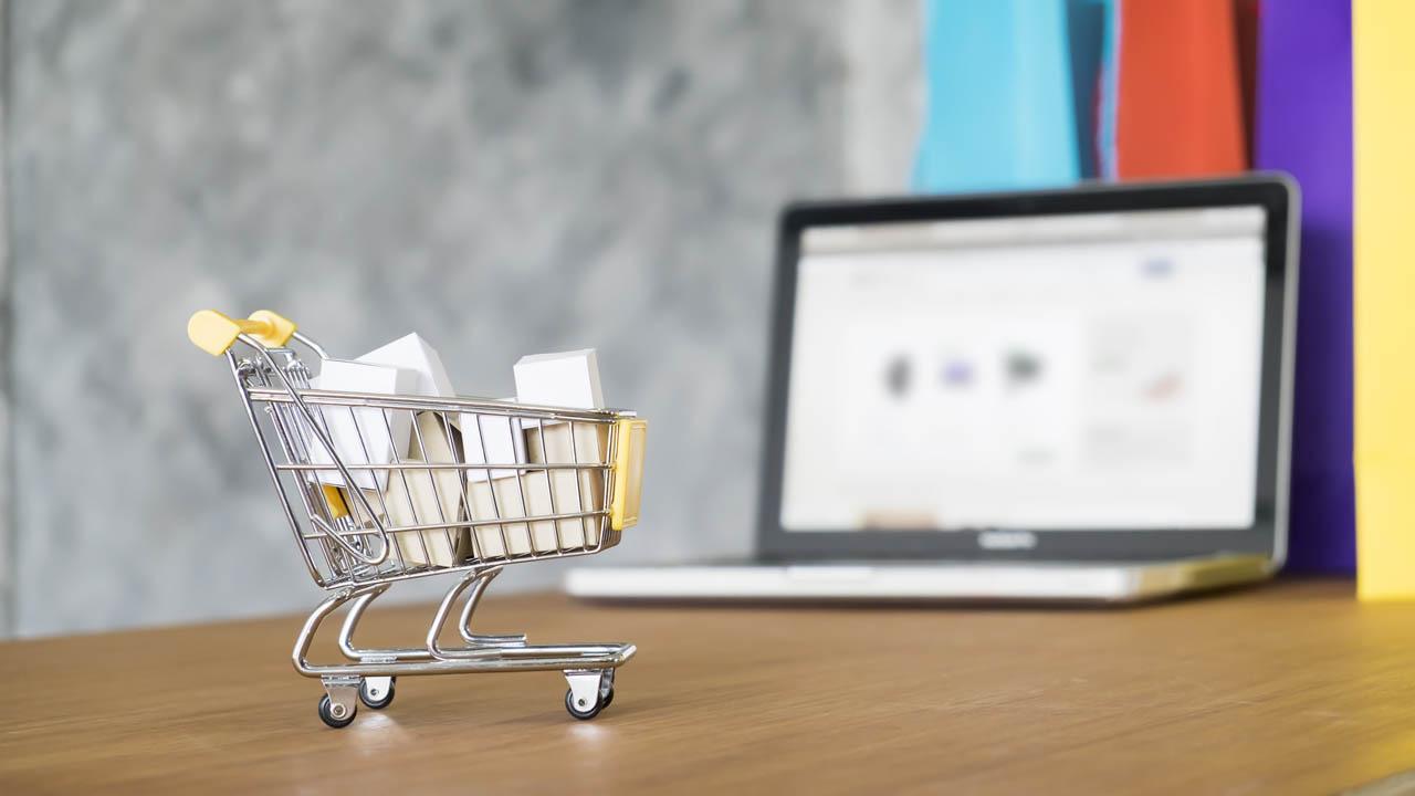ecommerce-multiax-italia-webagency-vendite-online-vendere-senza-pubblicità